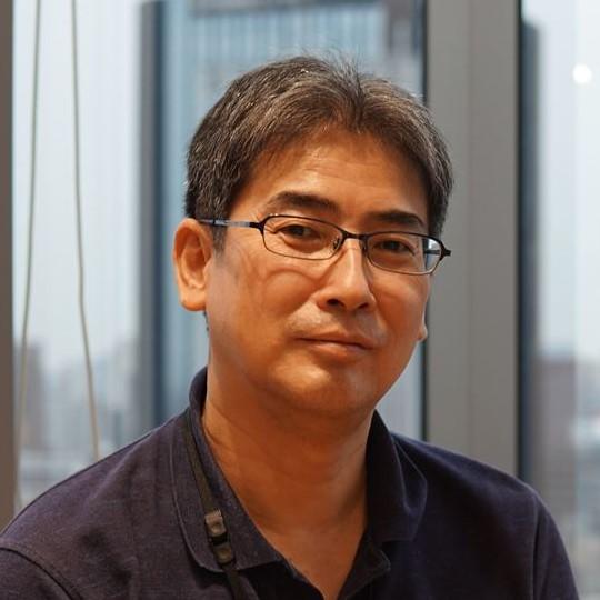 鈴木さんアイコン
