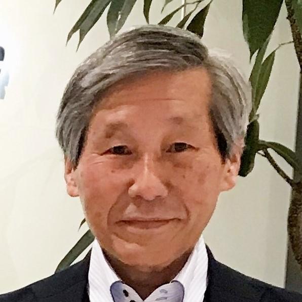 谷川さんアイコン