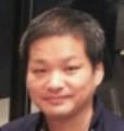 岡本アイコン