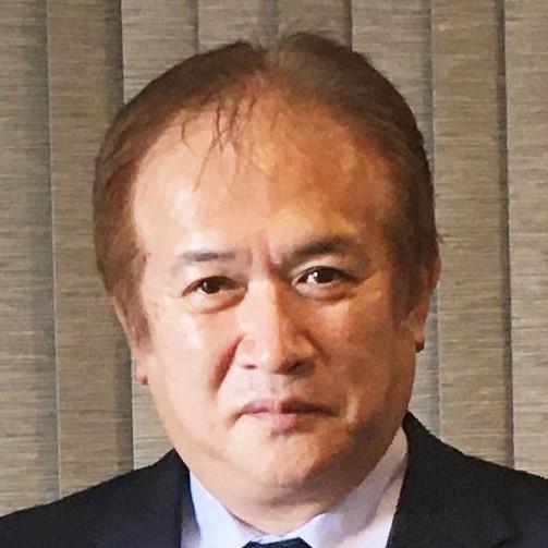 青葉ロードサービス・明石社長