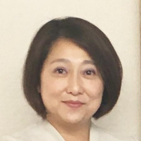 キリンオート・佐野社長