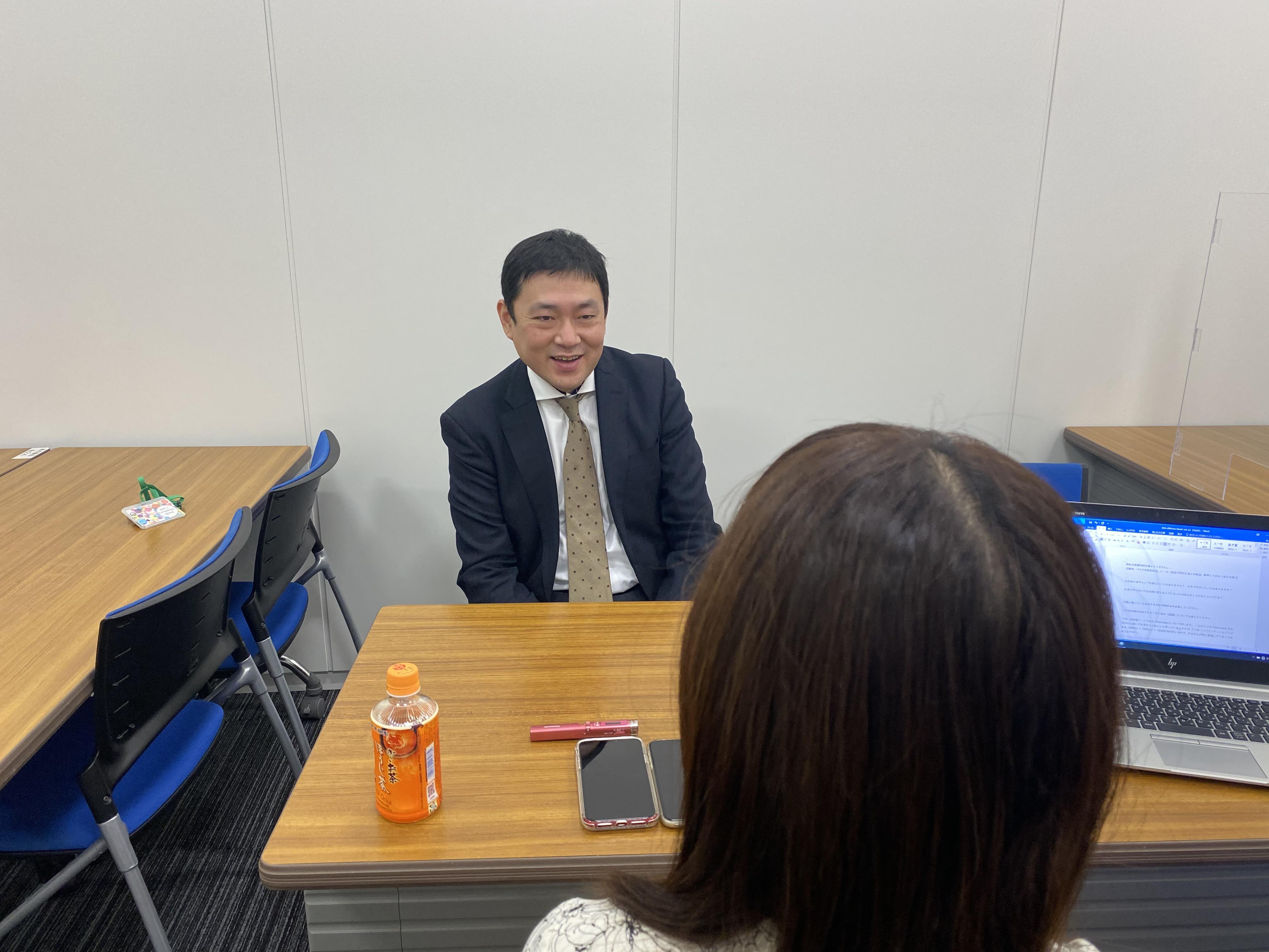 インタビュー・片山さん3