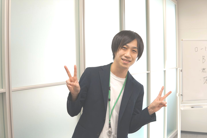 インタビュー・吉田さん7
