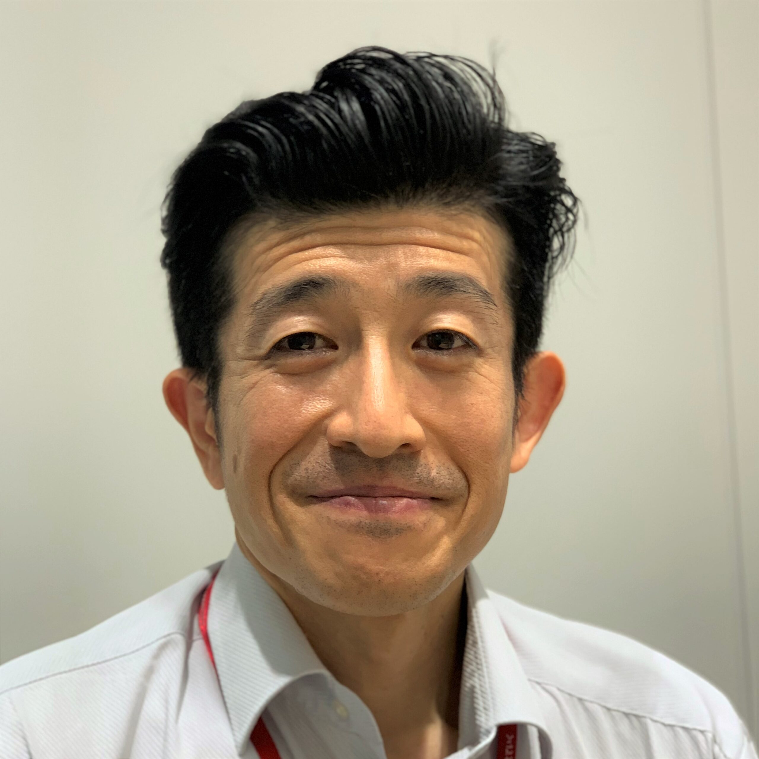 小田中さんアイコン