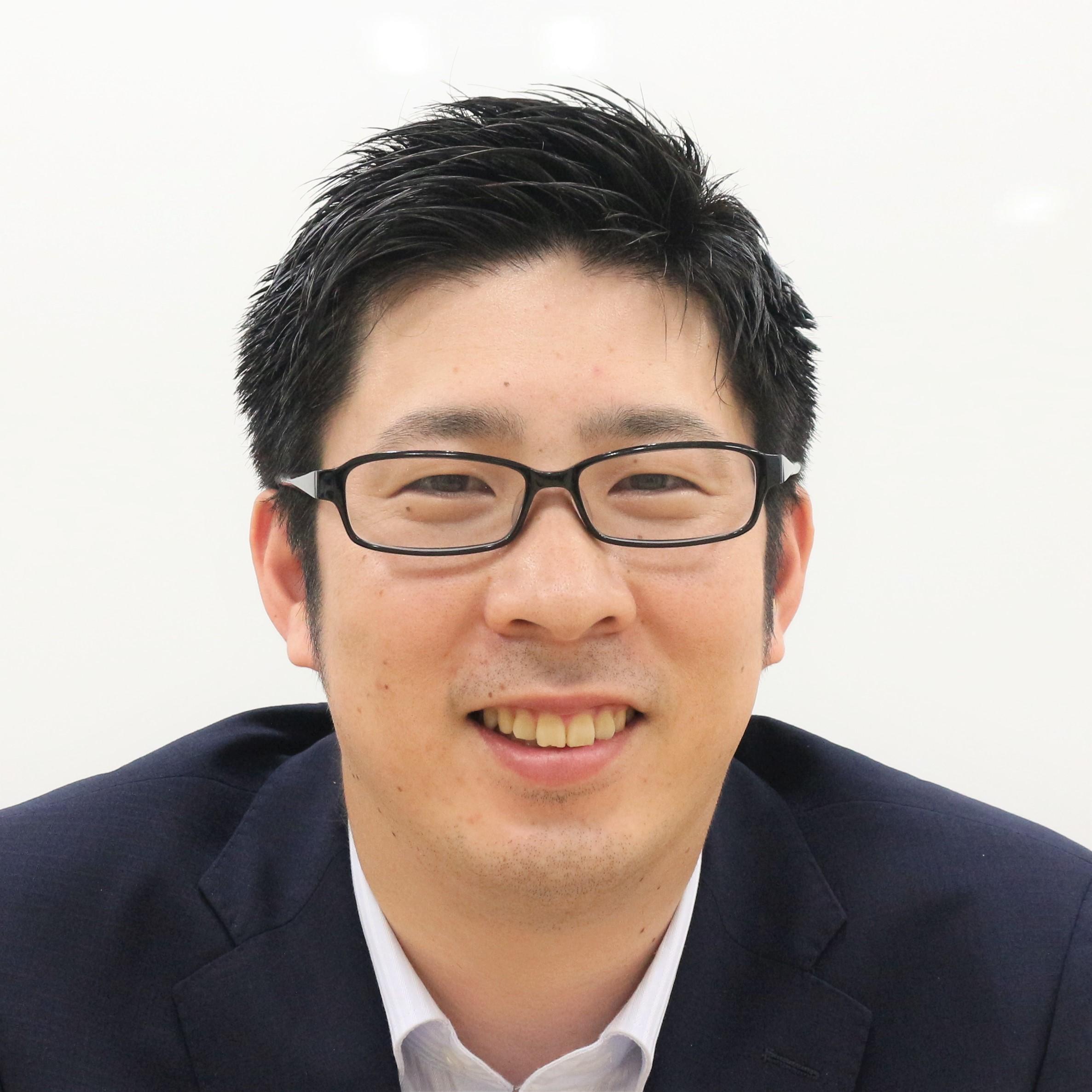 PRA芝田アイコン